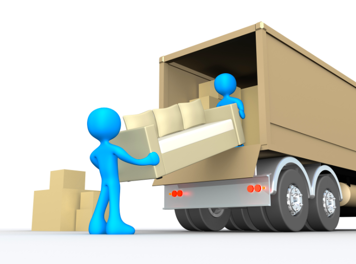 a truly specialized moving service for your need